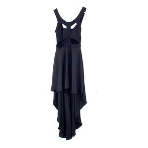 Dresses & Skirts - High-low homecoming dress